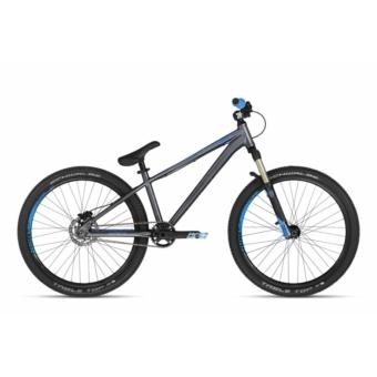Kellys Whip 50 2018 Dirt Kerékpár