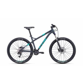 """CTM ZEPHYR Xpert 2018 27,5"""" MTB Kerékpár"""