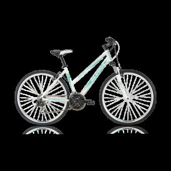 Alpina Eco LC 10 2018
