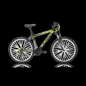Alpina Eco M20 2018