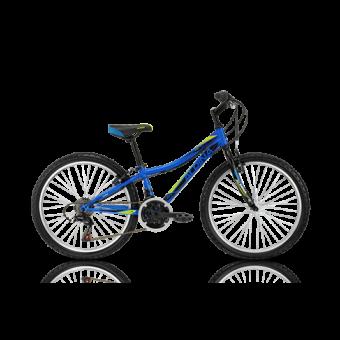 """Alpina Rockstar 10 2018 24"""" Gyermek Kerékpár"""