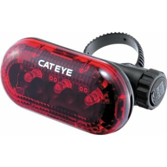 CATEYE TL-LD130R