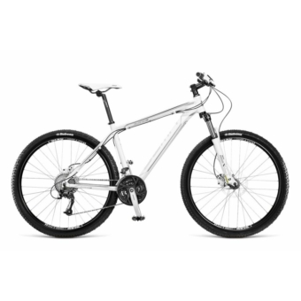 """Dema Ryano 1.0 2014 27,5"""" MTB Kerékpár"""