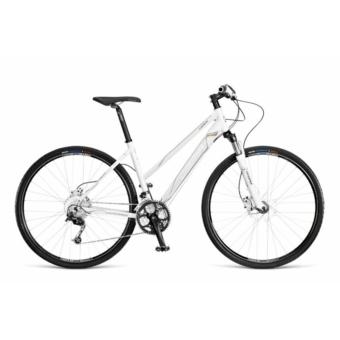 Dema Loara 3.0 Cross Trekking Kerékpár