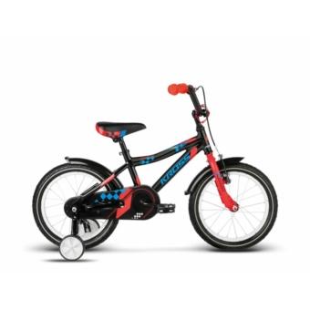 """Kross Denis 16"""" 2018 Gyermek Kerékpár"""