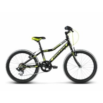 """Kross Hexagon Mini 20"""" 2018 Gyermek Kerékpár"""