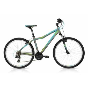 """Kellys Vanity 10 2015 26"""" Női MTB Kerékpár"""