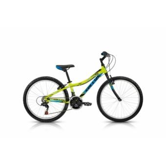 Kellys Kiter 30 2016 gyerek kerékpár