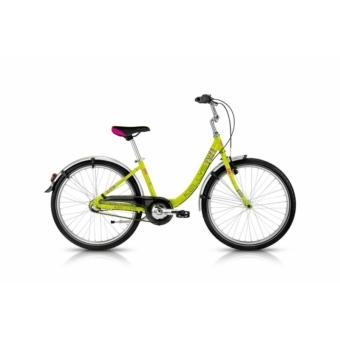 Kellys Maggie 2016 gyerek kerékpár