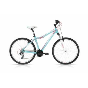 """Kellys Vanity 10 2016 26"""" Női MTB Kerékpár"""