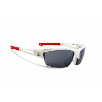 Kellys WRAITH shiny white napszemüveg b0bd6961b3