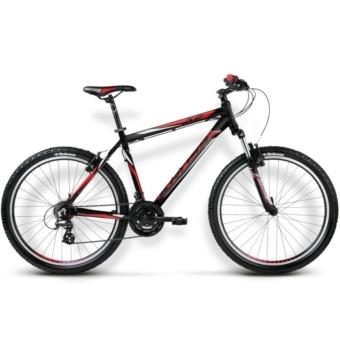 """KROSS HEXAGON X2 2015 26"""" MTB Kerékpár"""