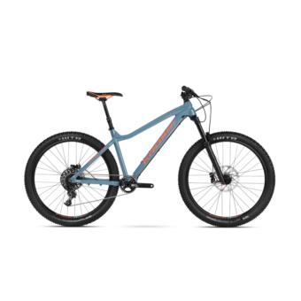 """Kross Dust 3.0 27.5"""" 2018 MTB Kerékpár"""