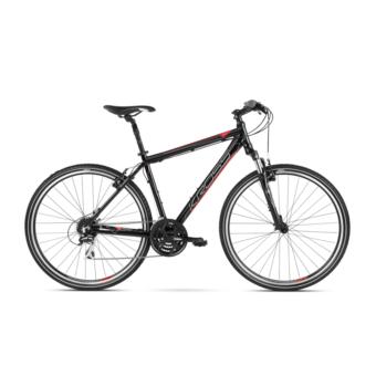 Kross Evado 3.0 2018 Cross Trekking Kerékpár
