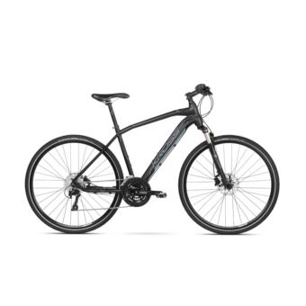 Kross Evado 8.0 2018 Cross Trekking Kerékpár