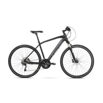Kross Evado 9.0 Férfi Cross Trekking Kerékpár 2018