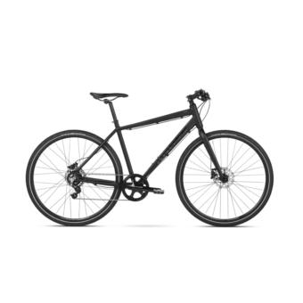 Kross Inzai 2018 Városi/ Fitnesz kerékpár
