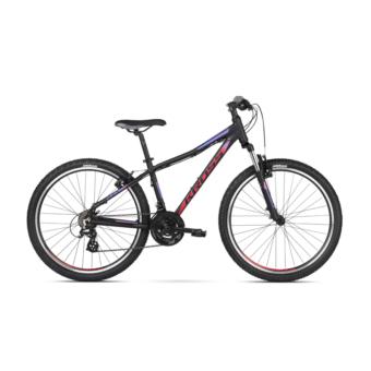 """Kross Lea 2.0 27.5"""" 2018 Női MTB Kerékpár"""