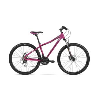 """Kross Lea 4.0 27.5"""" Női MTB Kerékpár"""