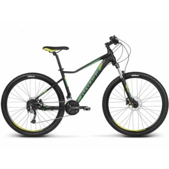 """Kross Lea 7.0 27.5"""" 2018 Női MTB Kerékpár"""