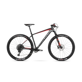 """Kross Level 13.0 29"""" 2018 29"""" MTB Kerékpár"""
