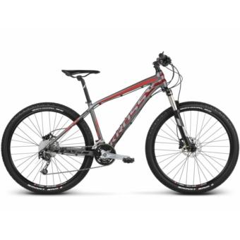"""Kross Level 5.0 27.5"""" 2018 MTB Kerékpár"""