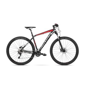 """Kross Level 6.0 29"""" 2018 MTB Kerékpár"""