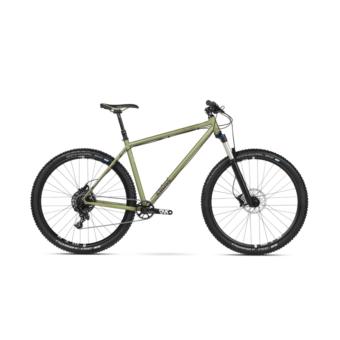 """Kross Pure Trail 2018 29"""" MTB Kerékpár"""