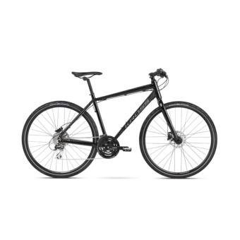 Kross Seto 2018 Fitnesz kerékpár