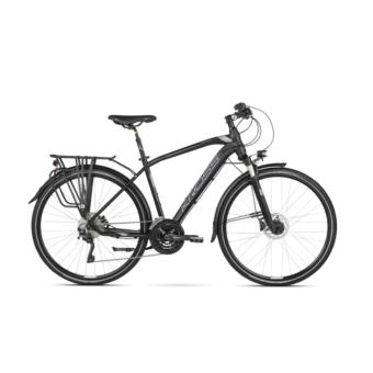 """Kross Trans 11.0 28"""" 2018 Trekking Kerékpár"""