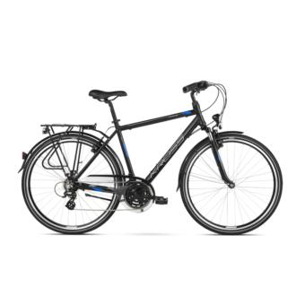 """Kross Trans 2.0 28"""" 2018 Férfi és Női modellek Trekking Kerékpár"""