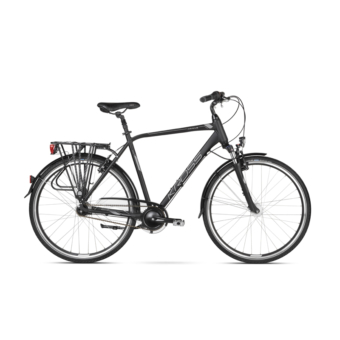 """Kross Trans 6.0 28"""" 2018 Férfi és Női modellek Városi/ Trekking Kerékpár"""