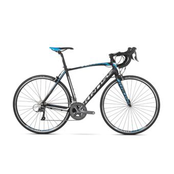 Kross Vento 2.0 2018 Országúti kerékpár