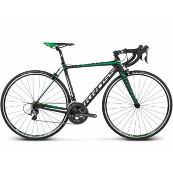 Kross Vento 5.0 2018 Országúti kerékpár