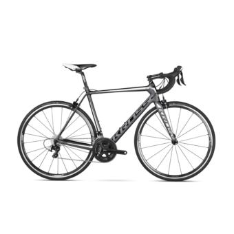 Kross Vento 6.0 2018 Országúti kerékpár