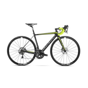 Kross Vento 7.0 2018 Országúti kerékpár