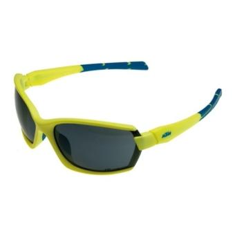 KTM FACTORY CHARACTER Napszemüveg