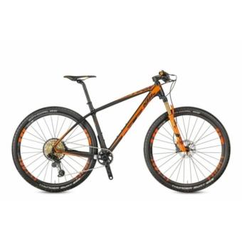 """KTM Myroon SONIC 12  29"""" MTB Kerékpár"""
