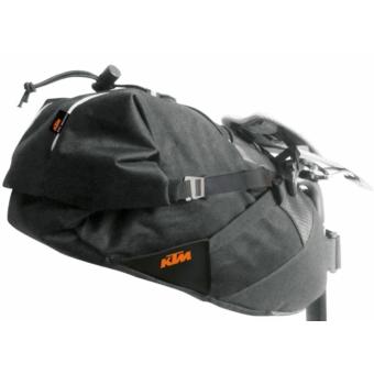 KTM Saddle Bag Tour XL nyeregtáska