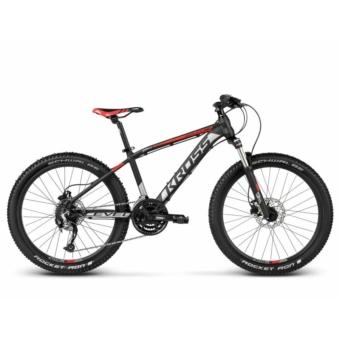 """Kross Level Replica Pro 24"""" 2018 Gyermek Kerékpár"""