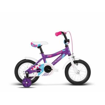 """Kross Maya 12"""" 2018 Gyermek Kerékpár"""