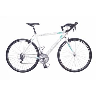Neuzer Courier CX Cyclocross Kerékpár