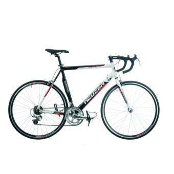 Neuzer Whirlwind Basic 2014 Országúti kerékpár