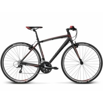 Kross Pulso 2 2018 Fitnesz kerékpár