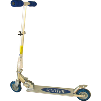 Scooter Mini roller