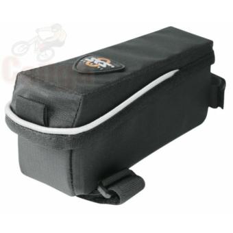 SKS Energy Bag táska felsőcsőre