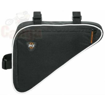 SKS Triangle BagVáz táska