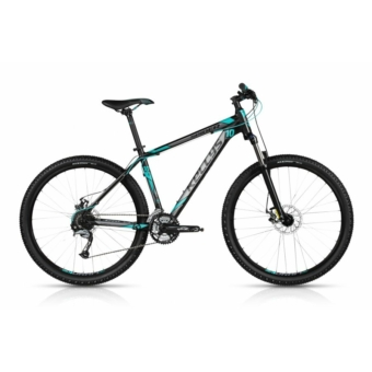 Kellys Spider 10 2017 kerékpár