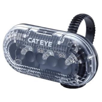 CATEYE TL-LD130F