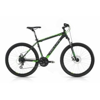 Kellys Viper 30 2017 MTB kerékpár